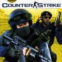 CD GAME TACTICAL COUNTER STRIKE 1.6 + BONUS VERSI 1.5, 1.4, HALF LIFE