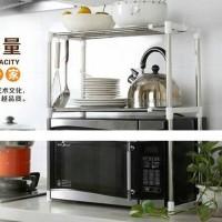 harga Microwave Storage, Rak Microwave Tokopedia.com