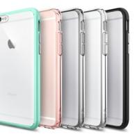 Spigen SGP Ultra Hybrid New Model for iPhone 6/6S & 6/6S Plus