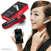 harga Handsfree / Headseat Bluetooth Beats Tokopedia.com