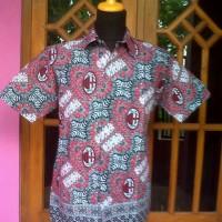 Jual batik bola ac milan cek harga di PriceArea.com bd851e62eb