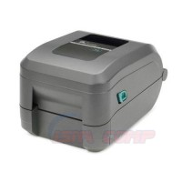 harga Printer Barcode ZEBRA GT 820 Barcode Printer Tokopedia.com