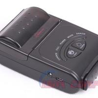 Printer Zonerich AB 320M Cocok Untuk FastPay PPOB / Printer Mobile OKE
