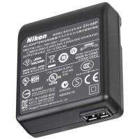 Adaptor Charger NIKON EH-68p Coolpix S8100 S80 P100 S8000 S6000 ORI