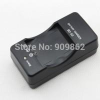 Adaptor Charger FUJIFILM BC-50 X20 / X10 / XF1 FinePix F900EXR ORI