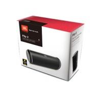 harga Speaker Portable Jbl Flip Ii Garansi Ims 1 Tahun Tokopedia.com
