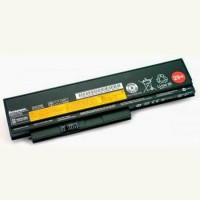 Baterai Laptop IBM Lenovo ThinkPad X220, X220i, X220 Series (Original)