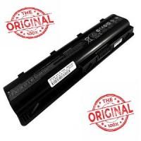 Baterai Laptop HP Compaq Presario CQ32, CQ42, CQ43 Series  (Original)