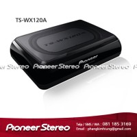harga PIONEER SUBWOOFER TS-WX120A Tokopedia.com