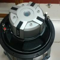 """Speaker legacy 12"""" LG 1277 300watt subwoofer ( tipe tertinggi )"""