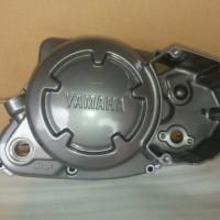harga Blok Kopling Rx King Th 2008 Asli Yamaha Tokopedia.com