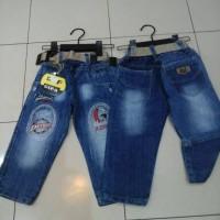 Celana Jeans Anak2