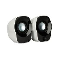 Logitech Stereo Speakers Z120 / Speaker logitech