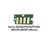 Chip Xerox M205b/P205b/P105b/M205fw/M205f Mono Japan (bukan chip China