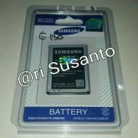 Baterai Samsung Galaxy Young 2 G130 (kualitas Original 100%)