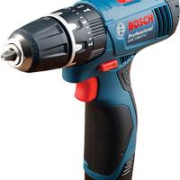 Cordless Impact Drill Bosch GSB 1080-2 Li