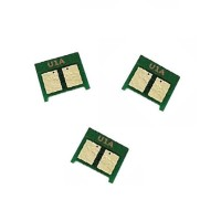 Chip Toner HP CM4730, Cartridge q6460a BLACK