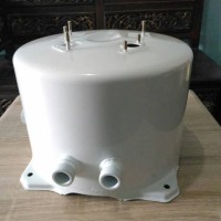 Tabung Pompa Air Sanyo PH150 PH 150 PH151 PH 151