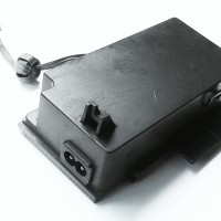 Adaptor / PSU Printer EPSON ( C90,L100,T11 & T13 )