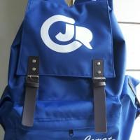 tas backpack multi CJR