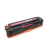 Cartridge Toner Compatible Laserjet Colour HP131A/ CF213A (Magenta)