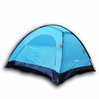 harga Tenda Dome Great Outdoor Monodome 2 - Biru Tokopedia.com