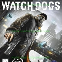 PS4 Watch Dogs R2