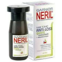 NERIL HAIR TONIC/ANTI-LOSS COOL&FRESH 200ml