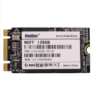 SSD 128GB NGFF M.2 SSD Module untuk Ultrabook, ThinkPad, Sony