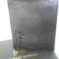 harga dompet giorgio agnelli kulit asli Tokopedia.com