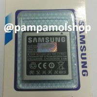 Baterai / Batre / Batrai / Battery Samsung Galaxy S Plus I9001 ORI