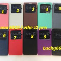 Wallet ume lenovo k920 / vibe z2 pro case vibe z2 case k920 k 920