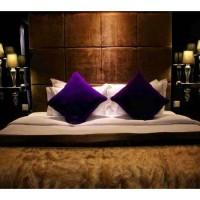 Voucher Hotel di Bandung: Amaroossa Hotel Bandung