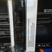 Kipas Fan PS3 Fat