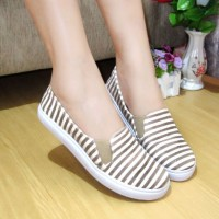 harga Sepatu Sandal Wanita Wedges Heels Flat Boot Bt85 Tokopedia.com