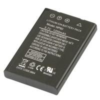 Battery Baterai Batere Camera NP-60 Casio, Fujifilm, Kodak, olympus