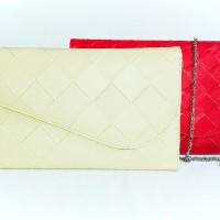 Dompet wanita murah/ branded/ kualitas super/ harga grosir (DCJ-03)