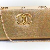Dompet wanita murah/ branded/ kualitas super/ harga grosir
