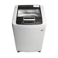 LG TS91VM Mesin Cuci Top Loading - Khusus JABODETABEK