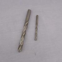 Mata Bor Besi Merk PN 2,5mm