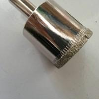 WIPRO Bor Batu dan Kaca / Diamond Hole Core 19 Mm