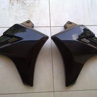 harga Cover Radiator Ninja R 150 Tokopedia.com