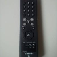 REMOT/REMOTE TV TABUNG/SLIM/FLAT SAMSUNG AA59-00397A KW