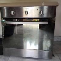 Harga oven ariston pc   antitipu.com