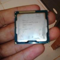 Processor intel core i3-3220 socket 1155 ivy bridge