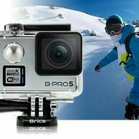 Brica b-pro5 alpha plus / Brica Bpro 5 alpha plus / Brica B Pro 5 plus