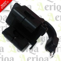 harga Bike / Bicycle Holder - Mount Sepeda / Motor - Spion / Mirror Screw Tokopedia.com