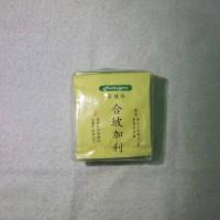 Herbulgari - Teh Herbal
