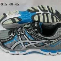 Sepatu Asics Sport Volly