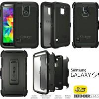 harga Samsung Note 3,s5 Otterbox Defender ( Anti Shock ) Tokopedia.com